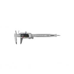 Kendo TKENDO-35311 SAAME VENIER CALIPER 150mm