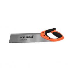 Kendo TKENDO-30451 SAAME TENON SAW 300mm