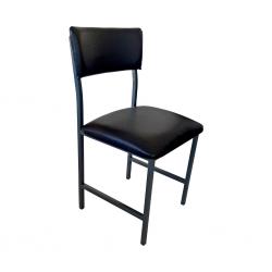 Staking Chair Model NTl...