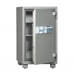 Safe ESD 108 With Electronic & Key System