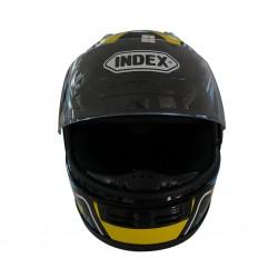 Index 811-11 Design Helmet