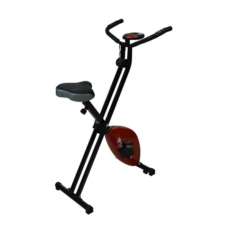 JDM Sports ES-810C X-Bike