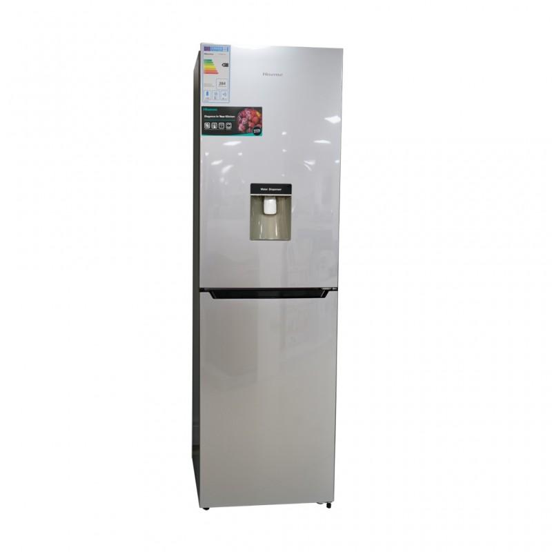Hisense H340BI-WD Refrigerator