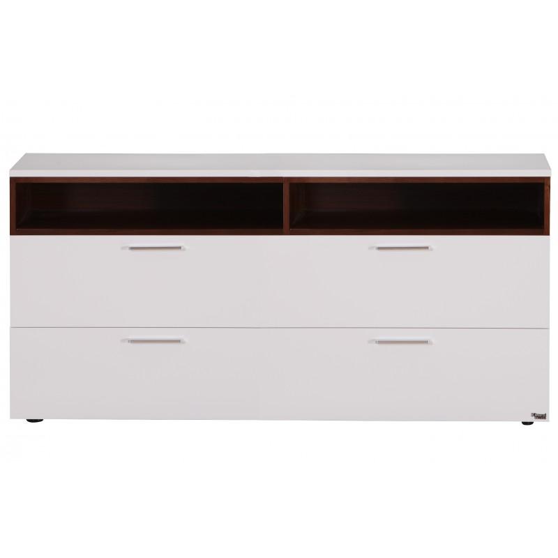 Jewel Double dresser