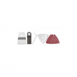 Ingco Mf3008 Multi Function Tools