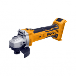 Ingco Cagli1151 Lithium-Ion Angle Grinder