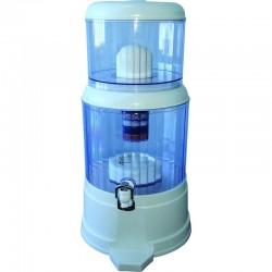 Rico WP200 Water Filter