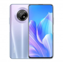 Huawei Y9a Space Silver