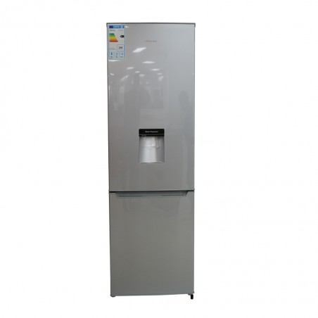 Hisense H350BME-WD Refrigerator
