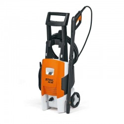 Stihl RE 98 110 Bars High Pressure Cleaner 2YW