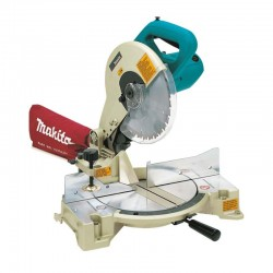 Makita LS1040 255mm Mitter Saw