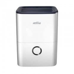 Mistral MDH160 16L Portable Dehumidifier