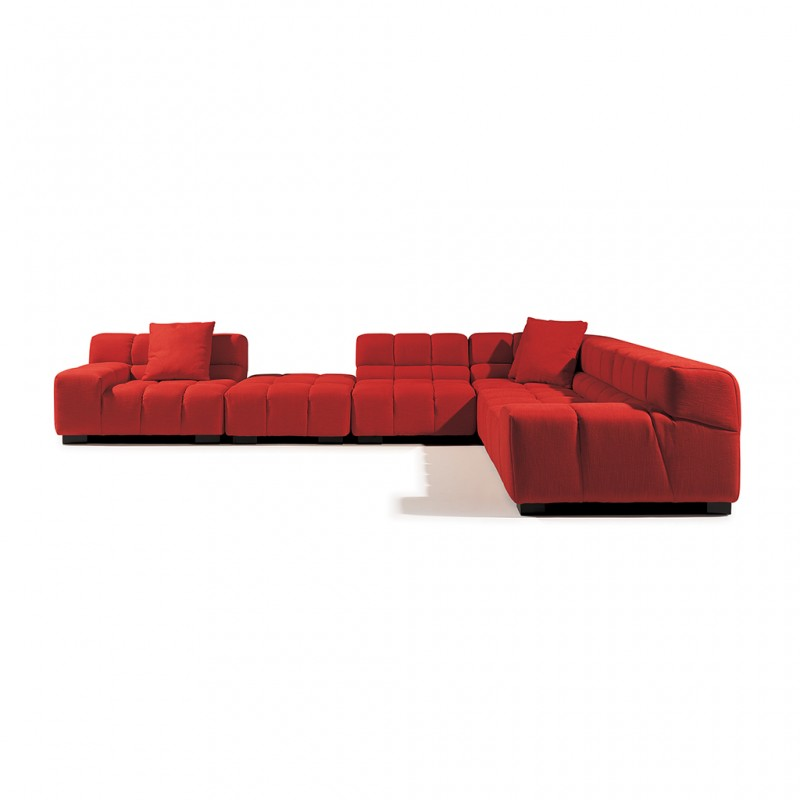 Magnolia Sofa Corner Ref B-9013B