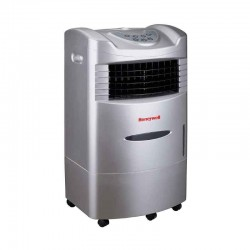 Honeywell CL201AE 20L Air Cooler
