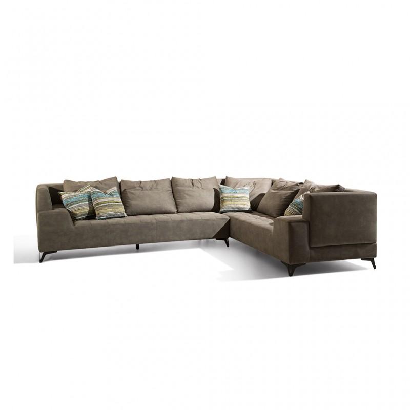 Abelia Sofa Corner Ref KD-17027