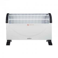 Salton SSCH01 Small Convection Heater