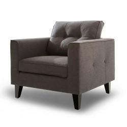 Willow sofa 3+2+1 Ref EG002