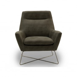 Laurel One Seater Ref CO-386