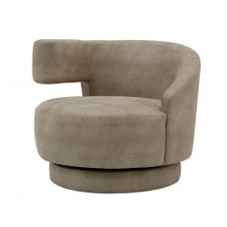 Ivy One Seater Ref CO-355