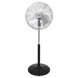 "Mistral MISF1845 18"" Industrial Fan"