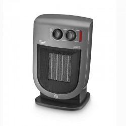 Delonghi DCH5231 Upright Ceramic Heater