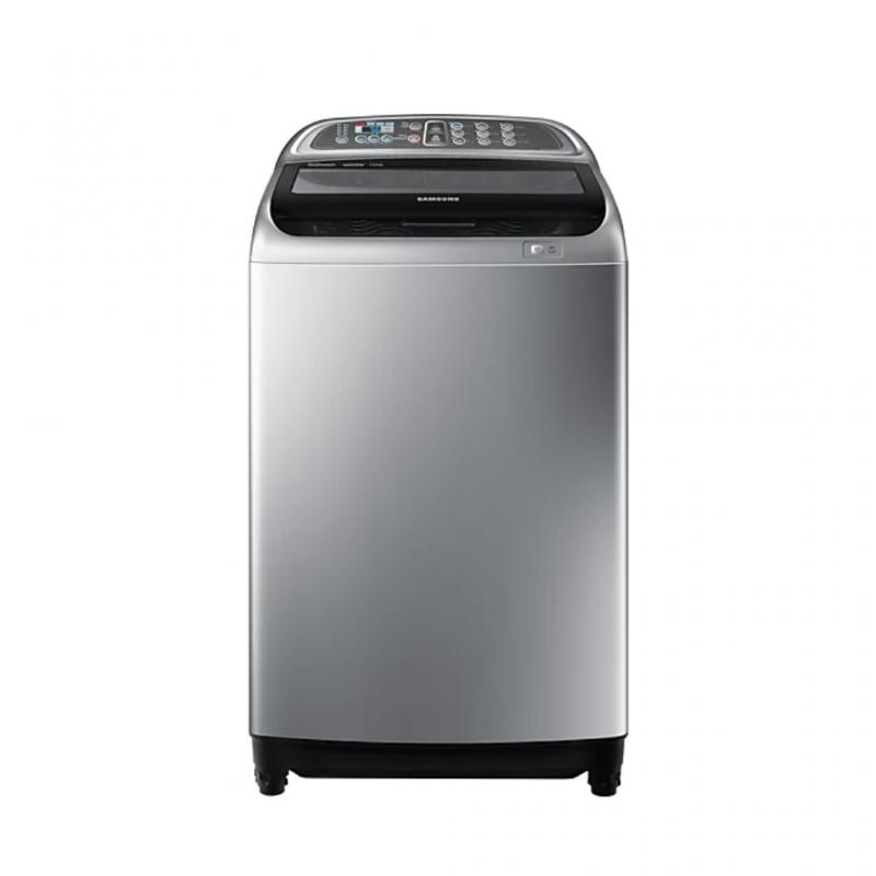Samsung WA13J5730SS/NQ Washing Machine
