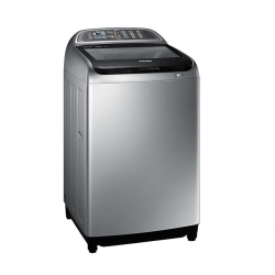 Samsung WA13J5730SS/NQ Washing Machine