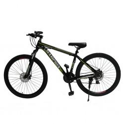"Champion YM-MB-E2 27.5"" Men's Bike"