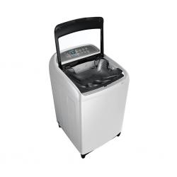 Samsung WA11J5710SG/SG Washing Machine