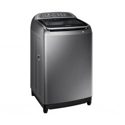 Samsung WA16J6750SP/NQ Washing Machine