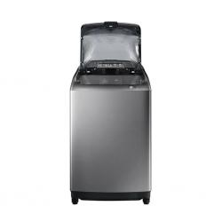 Samsung WA16J6750SP/NQ Washing Machine