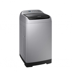 Samsung WA75K4000HA Washing Machine