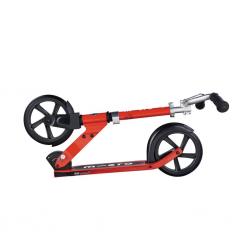 Micro Cruiser Red SA0169
