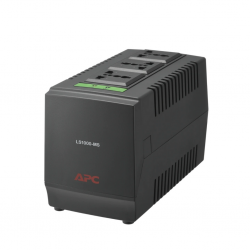 APC LS1000-FR Automatic Voltage Regulator