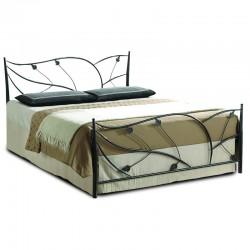 Hilver Hanson Bed 150x190...