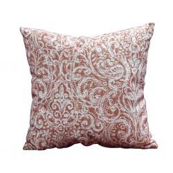 Sabella UBK Accent Cushion Coral