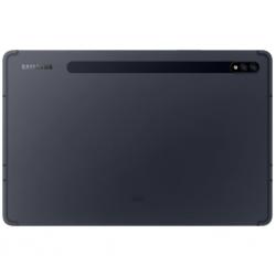 Samsung Tab S7-T875 Black