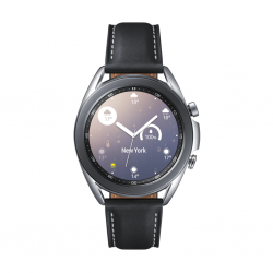 Samsung Galaxy Watch 3 (SM-R850) Silver