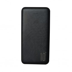 Power Bank CB-219 10000mah + Courts Logo