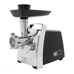 "Bosch MFW67440 3.5kg Pro Power BK Meat Mincer ""O"""