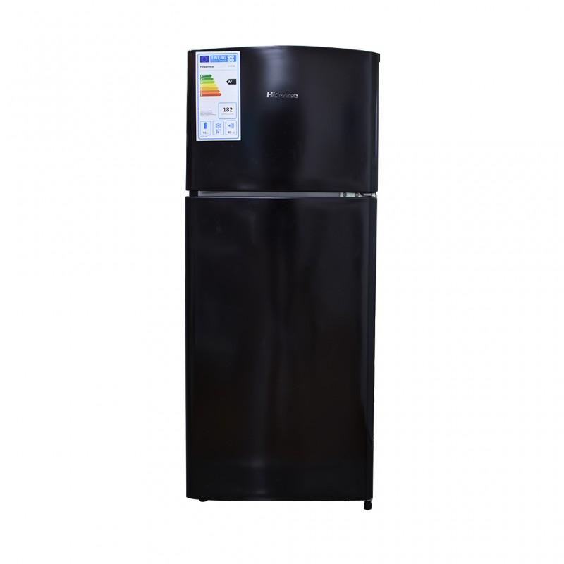Hisense H160TBL Refrigerator