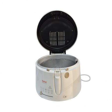 Tefal FF100032 1.2kg Maxifry Fixed Bowl Deep Fryer