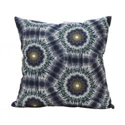 Ceylon UBK Accent Cushion Indigo