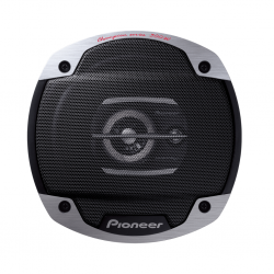 Pioneer TS 1675V2 Car Speaker Champion Series