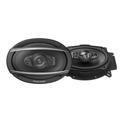 Pioneer TSA 6970F Car Speakers
