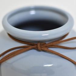 Vase Ceramic 8.5x13x16cm
