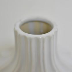 Vase Ceramic 14x14x24 cm