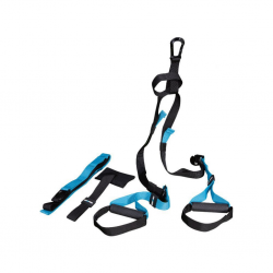 Livepro PC006 Suspension trainer