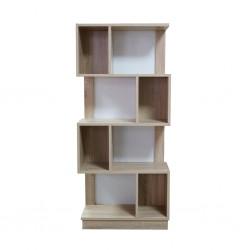 Alternate Bookshelf  Melamine
