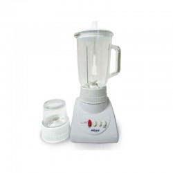 Pacific B3164/B111 300W Glass Blender